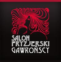 Fryzjer Gawrońscy